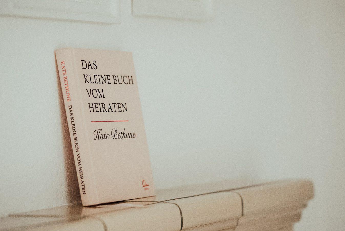 sommer-sonne-scheunenhochzeit-0006